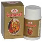Dhootpapeshwar Shilapravang Special