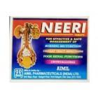 Aimil Neeri Tablets (10*30 Tab)