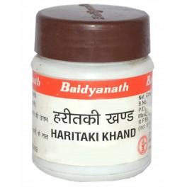 Baidyanath--    Haritaki Khand 50g