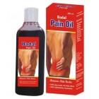 Badal Pail Oil