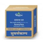 Dhootapapeshwar-- Suvarna Rasraj Ras