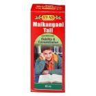 Vyas-Medicine Malkangni Tail 60ml