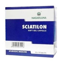 Sciatilon Capsule