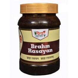 Gurukul Brahma Rasayan