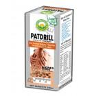 Basic Ayurveda Patdrill Syrup