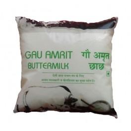 Gau-Amrit Chhachh