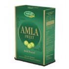 Swadeshi -Amla Sweet 500g