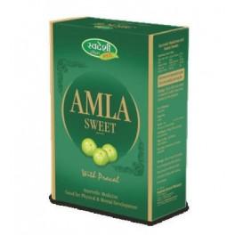 Swadeshi Amla Sweet