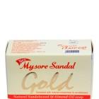 Mysore Sandal Soap 125 g