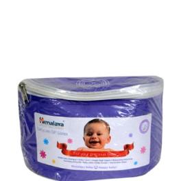Himalaya Herbals Babycare Gift Series Kit 1 pcs