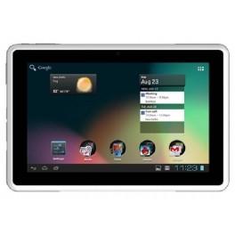 Karbonn Smart Tab-2 Tablet