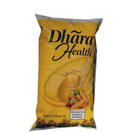 Dhara Health 1 Ltr