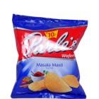 Parle Masala Masti Flavours Wafers
