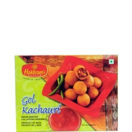 Haldiram Gol Kachauri 350 g