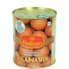 Haldiram Gulab Jamun(Jamoon)