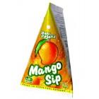 Mango Sip