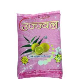 Patanjali Ujjwal Detergent Powder