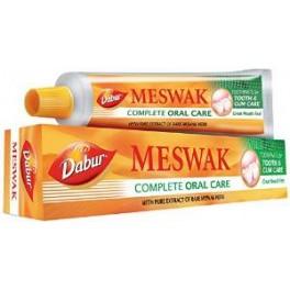 Dabur Herbal Toothpaste - Meswak  200g