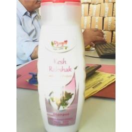 Gurukul Kesh Rakshak Milk Protien