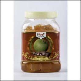 Gurukul Murabba - Bel 1kg