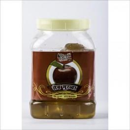 Gurukul Murabba - Apple 1kg