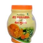 Patanjali Murabba - Bel 1kg