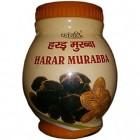 Patanjali Murabba - Harad 1kg