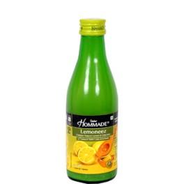 Dabur Hommade Lemoneez 250 ml