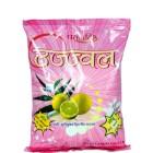 Ujjwal Detergent Powder With Herbs