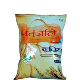 Patanjali Dalia - Wheat 500gm