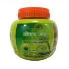Patanjali Amla Pickle(Achar) 1Kg