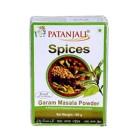 Patanjali Spices - Garam Masala Powder 100g
