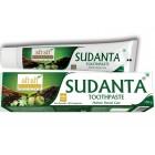 Sri Sri Ayurveda Sudanta Tooth Paste 100g