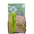 24 Mantra Organic Cereals - Kabuli Chana 500g
