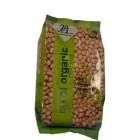 24 Mantra Organic Cereals - Peanut 500g