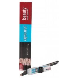 Apsara Beauty Dark Pencils