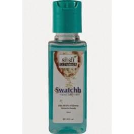 Swatchh Hand Sanitizer (50 ml)