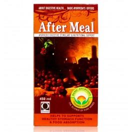 Basic Ayurveda After Meal 450ml