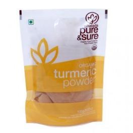 Phalada Turmeric Powder 100g