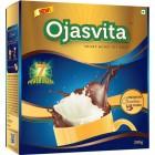 Ojasvita Chocolate Flavour 200g