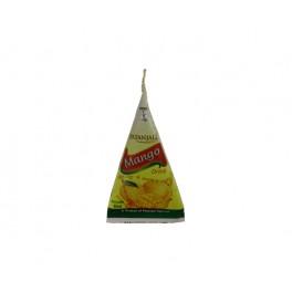 Patanjali Fruit Juice Sache - Mango Drink 65ml