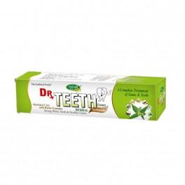 Swadeshi Dr Teeth Toothpaste 100g