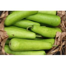 Organic Lauki 1kg