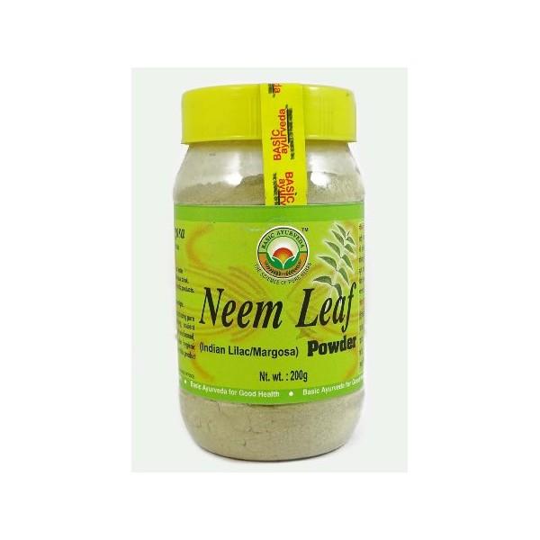 Where can i buy neem powder