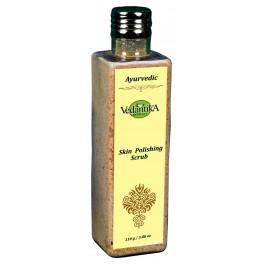 Vedantika Herbals Skin Polishing Scrub