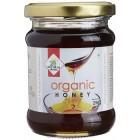 24 Mantra Organic Honey 250g