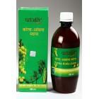 Patanjali Karela Amla Juice 500ml