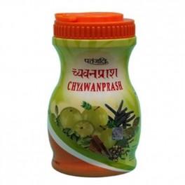 Patanjali Chyawanprash Plain 1KG