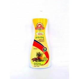 Pathmeda Hair Shampoo - Ganga