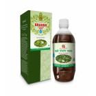 Axiom Brahmi Juice 500ml